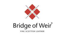 Bridge of Weir Leather