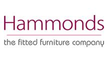 Hammonds Furniture