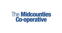 Co-op Midcounties